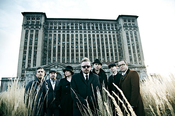 floggingmolly1