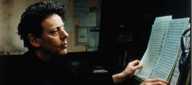 phillip_glass